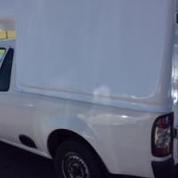 Fordbantam1.3iwithcanopy2009