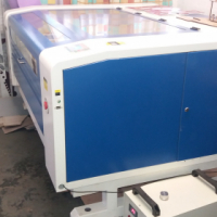 lc 1.3mx900mmx80wstorm laser machines