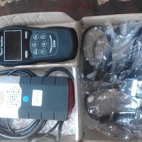 car diagnostic tools for sale