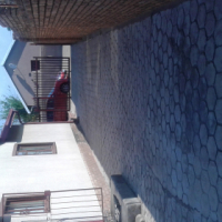 marvel house for sale in Mamelodi