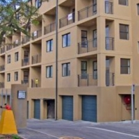 2 Bedroom Simplex Apartment for Sale in Bellville/Boston - Viewing every Friday Contact US