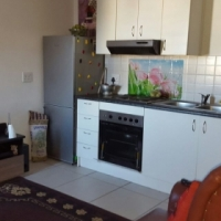 1 Bedroom Apartment for sale - Ideal Investor/First Time Buyer Opportunity - Goodwood