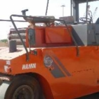 Rollers Hamm GRW15