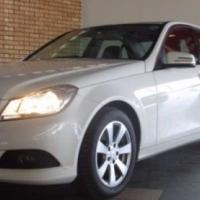 Mercedes Benz 180C 180C