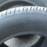 Tyres. New and Quality Pre Used Tyres On Sale
