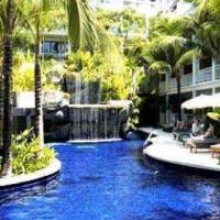 Phuket from R8199