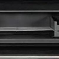 Mild steel build in braai's