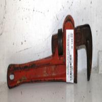 14 inch Bobbejaan Spanner S023716A #Rosettenvillepawnshop