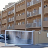 Centrally Located 2 Bedroom Apartment close to SARS in Bellville