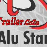 Alu Star Trailer