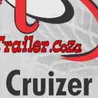 Cruizer Trailer