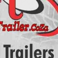 Trailer Couplers spares repairs service