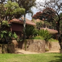 Entertainers House For Sale in Ninapark, Pretoria North