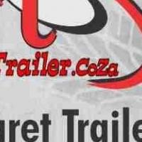 Karet Trailer