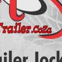 Trailer spares repairs service