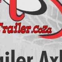 Trailer repairs spares service