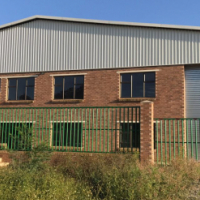 Warehouse/Workshop/Factory/Offices to Rent