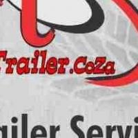 Trailer Service spares, repairs,