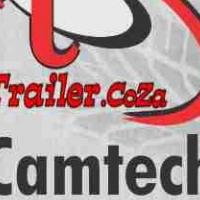 Camtech Trailer