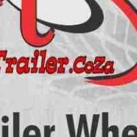 Trailer spares, repairs, service