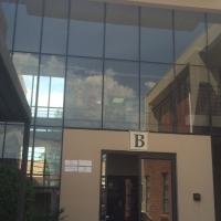 ATTENTION INVESTORS: PRIME OFFICES SPACE FOR SALE IN HEUWILSIG OFFICE PARK, CENTURION!