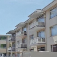 2 Bed Apartment in North End R5000 Honeybird, 3 37 Perkins Street,PE