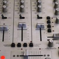 Gemini Mixer S023813A #Rosettenvillepawnshop