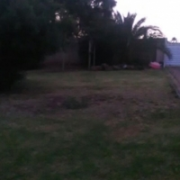 property ' for sale ' in witpoortjie - no agents