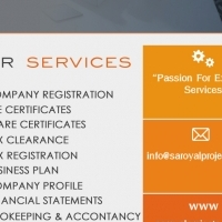 Bookkeeping/Accounting/Business Consulting