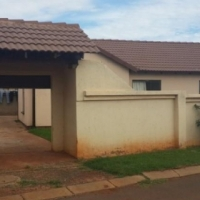 INSOLVENT PROPERTY FOR SALE: 3892 Mountain Zebra Street, Dawn Park, Boksburg