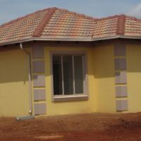 houses for sale in soshanguveHash