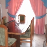 Enticing 4 Bedroom house in Lindhaven.