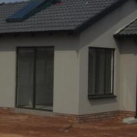 houses for sale in soshanguve