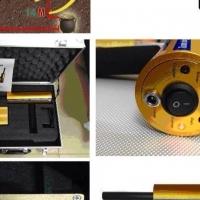 gold, silver, copper and Diamond detector for sale