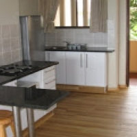 GLENMORE SANDS:7KM TO WILD COAST:SELF CATERING TIMESHARE