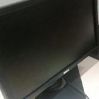 Dell 19inch pc screen