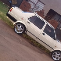 Jetta 2 for sale in melville 0780068509