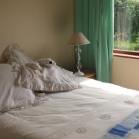 Beautiful quiet room in Edgemead for letting - very reasonable rental