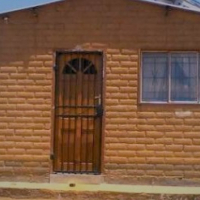 house for sale in Nelmmaphius