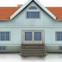 19 Townhouses With Total Of 250 Bedroons For Sale