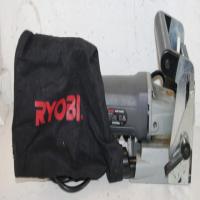 Ryobi Lemello Machine S023760A #Rosettenvillepawnshop