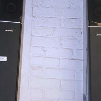 Omega Amplifier S023815A #Rosettenvillepawnshop