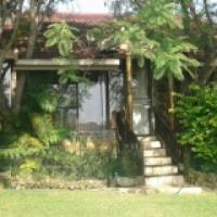 House for Sale at Vygeboom Dam Badplaas