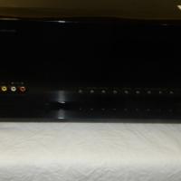7 Channel Samsung Amplifier