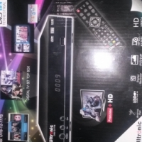 tv  receiver  new  free channels