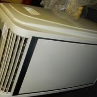 Logik Air Conditioner