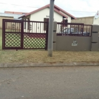 368 Homer Avenue, House in Davidsonville,  Roodepoort