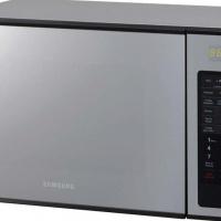 Samsung 32L Mirror finish Microwave