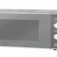 devy 20L microwave