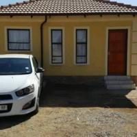 New development houses for Sale in Lenasia South Hillside